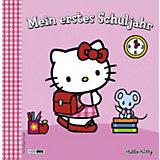Hello Kitty: Schulstartalbum