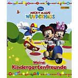 Micky Maus Wunderhaus: Meine Kindergartenfreunde