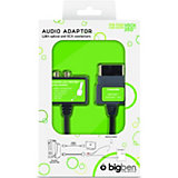 XBOX360 Audio Headset Adapter