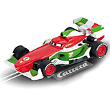 "CARRERA DIGITAL 132 30556 Auto Disney Pixar Cars 2 ""Francesco Bernoulli"""