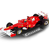 "CARRERA EVOLUTION 27417 Auto Ferrari 150° Italia ""Fernando Alonso, No.5"""