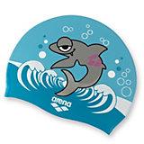 ARENA Kinder Badekappe MULTI CAP
