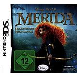NDS Merida - Legende der Highlands