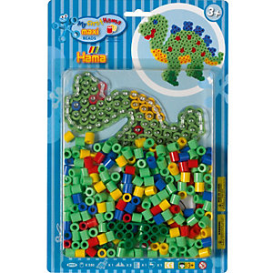 Large bead kit blister