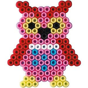 HAMA Mini Beads Kit blister