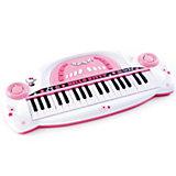 Hello Kitty Синтезатор