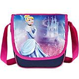 Cinderella Kindergartentasche