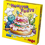 HABA Monstertorte
