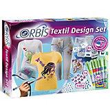 Orbis Textil Design Set