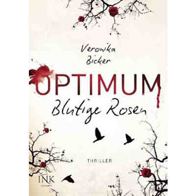 Optimum: Blutige Rosen