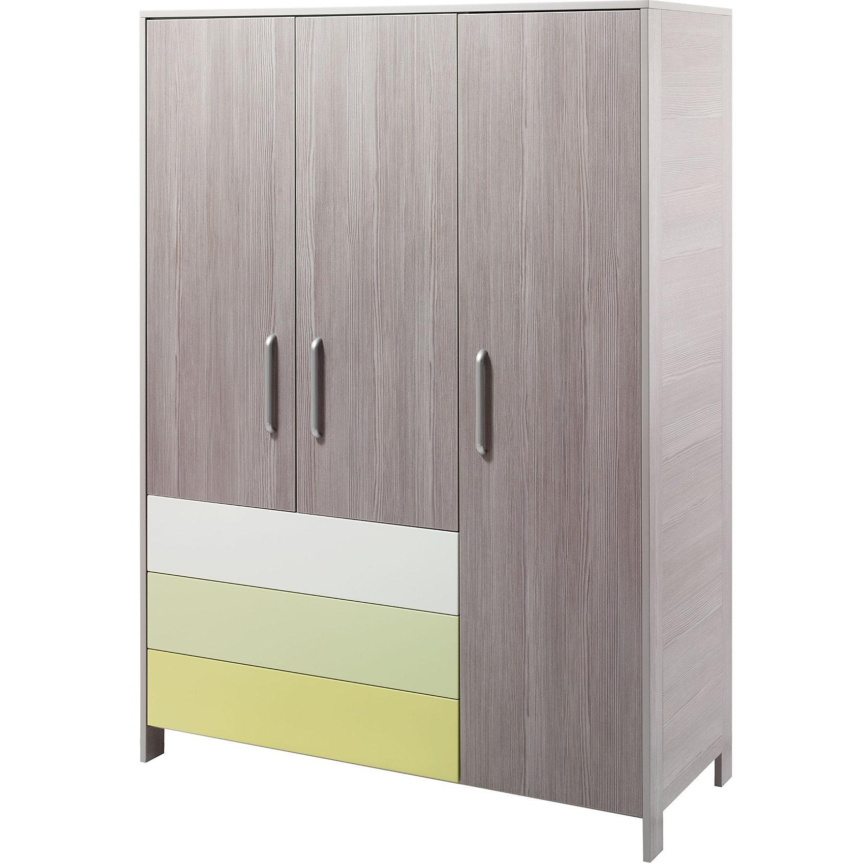 pinien farbe preisvergleiche erfahrungsberichte und kauf bei nextag. Black Bedroom Furniture Sets. Home Design Ideas