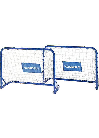 Minitorset Goaly inkl. Fußball