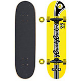 STIGA Skateboard Roadrocket 7,5