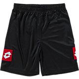 LOTTO Speed Shorts für Jungen