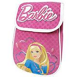 Barbie Rucksack