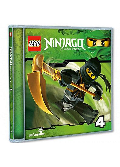 ninjago das jahr der schlangen folge 7