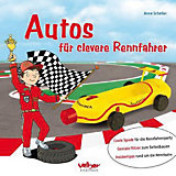 Autos für clevere Rennfahrer
