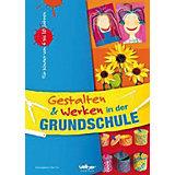 Gestalten und Werken in der Grundschule