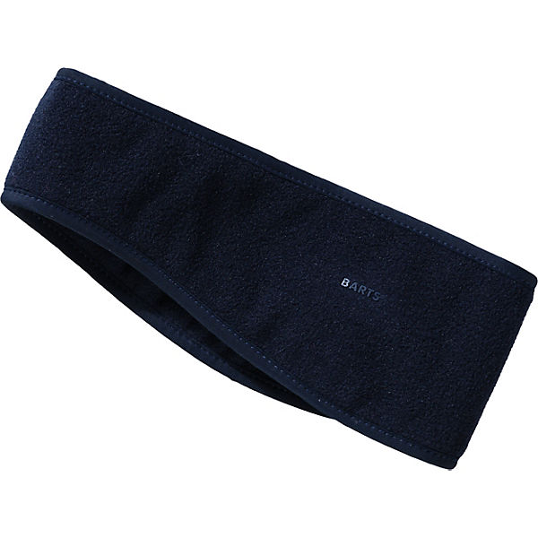 BARTS Kinder Fleece Stirnband Gr. 53, navy