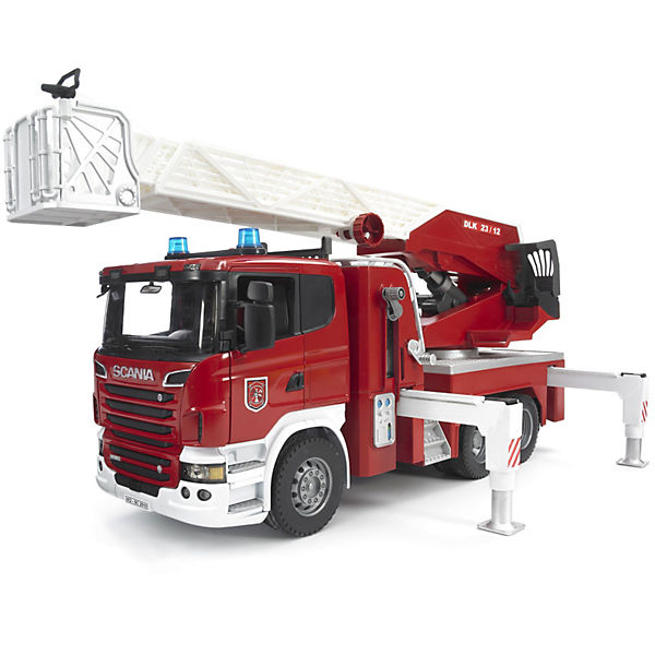 Antique Police Car Light likewise Light Sound Fire Engine Toddler Playset further 187 Buss likewise Fire Safety Pv Systems as well Watch. on fire truck sirens and lights