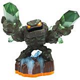 Skylanders Giants - LIGHT CORE Prism Break Single Charakter