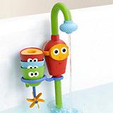 """Водная игрушка """"Волшебный кран"""", Yookidoo"""