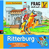 Frag doch mal ... die Maus: Ritterburg