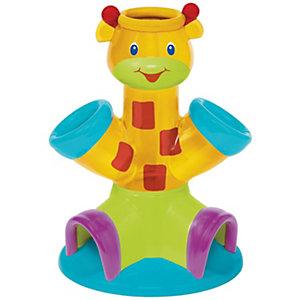 """Развивающая игрушка """"Озорной жираф"""" Bright Starts"""