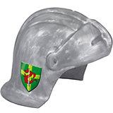 Ritter-Helm Vincelot