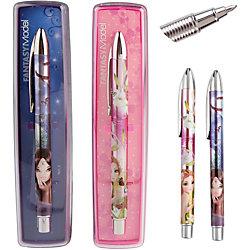 """Ручка """"Fantasy"""" в подарочной упаковке, TOPModel"""