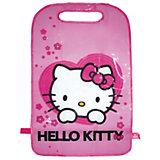 Auto-Rückenlehnenschutz, Hello Kitty