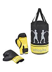laHobba Boxsackset Champion, 4 kg