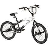 Freestyle Fahrrad 20 Zoll