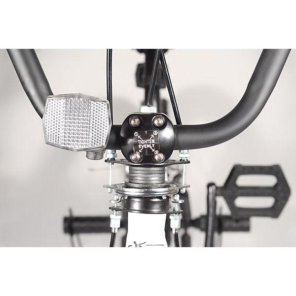 mytoys gutscheincode fahrrad kiwisto gutschein. Black Bedroom Furniture Sets. Home Design Ideas