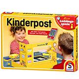 Kinderpost Classic Line