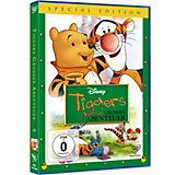 DVD Tiggers großes Abenteuer (Special Edition)