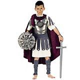 Kostüm Troyaner