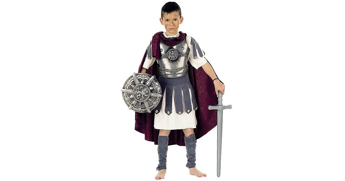 Kostüm Troyaner Gr. 152/158 Jungen Kinder