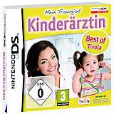 NDS Mein Traumjob Kinderärztin (Best of Tivola)