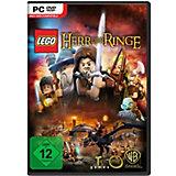 PC LEGO - Der Herr der Ringe