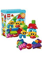LEGO 10561 DUPLO: Mein erstes Figurenset