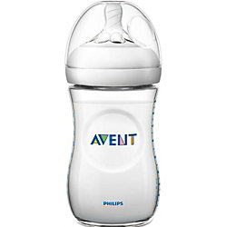 ��������� ��� ��������� Natural, 260 ��, ��������� �����, AVENT