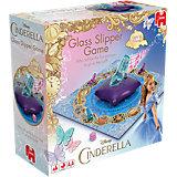 Disney Cinderella Das magische Schuhspiel