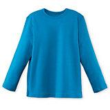 LIVING CRAFTS Kinder Langarmshirt Organic Cotton