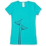 LIVING CRAFTS Nachthemd für Mädchen Organic Cotton