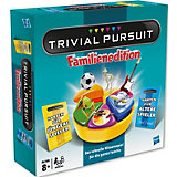 Trivial Pursuit Familie