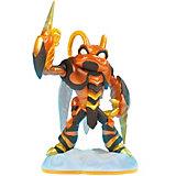 Skylanders Giants - TITANS Swarm Charakter