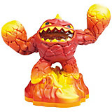 Skylanders Giants - LIGHT CORE Eruptor Single