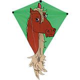 Drachen Pauline Pferd