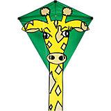 Drachen Gero Giraffe